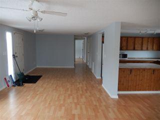 Photo 8: 1831 10770 WINTERBURN Road in Edmonton: Zone 59 Mobile for sale : MLS®# E4141088