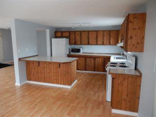 Photo 3: 1831 10770 WINTERBURN Road in Edmonton: Zone 59 Mobile for sale : MLS®# E4141088