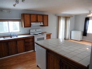 Photo 4: 1831 10770 WINTERBURN Road in Edmonton: Zone 59 Mobile for sale : MLS®# E4141088