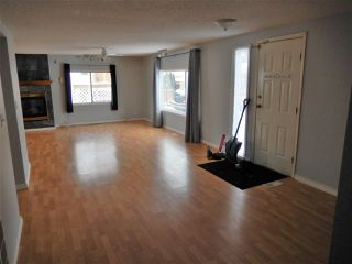 Photo 7: 1831 10770 WINTERBURN Road in Edmonton: Zone 59 Mobile for sale : MLS®# E4141088