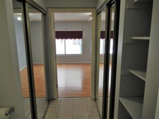 Photo 12: 1831 10770 WINTERBURN Road in Edmonton: Zone 59 Mobile for sale : MLS®# E4141088