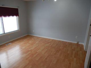 Photo 9: 1831 10770 WINTERBURN Road in Edmonton: Zone 59 Mobile for sale : MLS®# E4141088