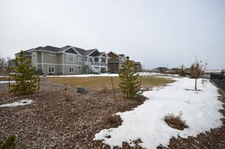 Photo 75: 1079 Genesis Lake Blvd Stony Plain Executive Bungalow For Sale E4141980