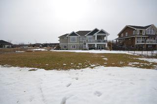 Photo 76: 1079 Genesis Lake Blvd Stony Plain Executive Bungalow For Sale E4141980