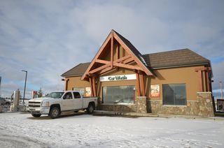 Photo 102: 1079 Genesis Lake Blvd Stony Plain Executive Bungalow For Sale E4141980