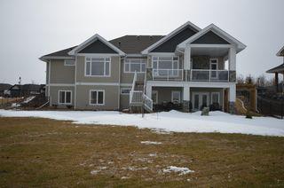Photo 79: 1079 Genesis Lake Blvd Stony Plain Executive Bungalow For Sale E4141980