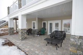 Photo 82: 1079 Genesis Lake Blvd Stony Plain Executive Bungalow For Sale E4141980