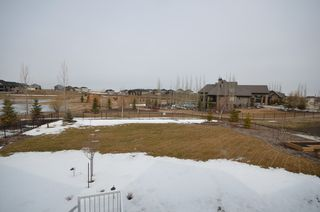 Photo 72: 1079 Genesis Lake Blvd Stony Plain Executive Bungalow For Sale E4141980