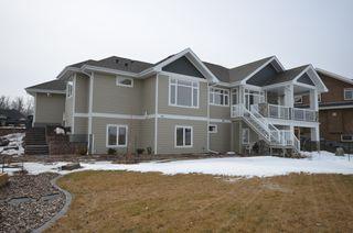 Photo 78: 1079 Genesis Lake Blvd Stony Plain Executive Bungalow For Sale E4141980