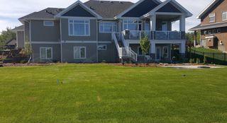 Photo 93: 1079 Genesis Lake Blvd Stony Plain Executive Bungalow For Sale E4141980