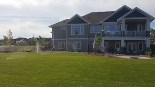 Photo 94: 1079 Genesis Lake Blvd Stony Plain Executive Bungalow For Sale E4141980