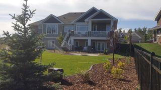 Photo 95: 1079 Genesis Lake Blvd Stony Plain Executive Bungalow For Sale E4141980
