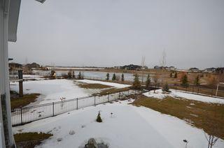 Photo 69: 1079 Genesis Lake Blvd Stony Plain Executive Bungalow For Sale E4141980