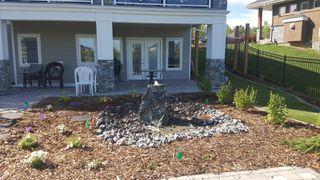 Photo 91: 1079 Genesis Lake Blvd Stony Plain Executive Bungalow For Sale E4141980