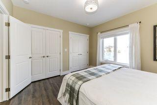 Photo 57: 1079 Genesis Lake Blvd Stony Plain Executive Bungalow For Sale E4141980
