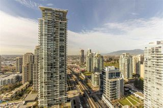 Photo 15: 2103 4485 SKYLINE Drive in Burnaby: Brentwood Park Condo for sale (Burnaby North)  : MLS®# R2336780