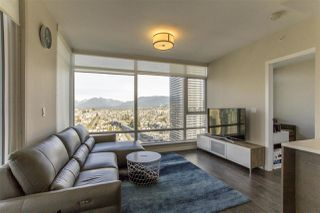 Photo 3: 2103 4485 SKYLINE Drive in Burnaby: Brentwood Park Condo for sale (Burnaby North)  : MLS®# R2336780