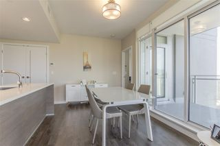 Photo 4: 2103 4485 SKYLINE Drive in Burnaby: Brentwood Park Condo for sale (Burnaby North)  : MLS®# R2336780