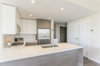 Photo 6: 2103 4485 SKYLINE Drive in Burnaby: Brentwood Park Condo for sale (Burnaby North)  : MLS®# R2336780