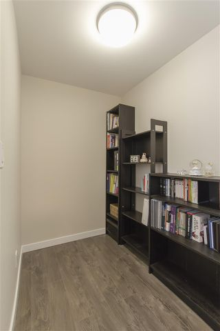 Photo 8: 2103 4485 SKYLINE Drive in Burnaby: Brentwood Park Condo for sale (Burnaby North)  : MLS®# R2336780