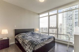 Photo 5: 2103 4485 SKYLINE Drive in Burnaby: Brentwood Park Condo for sale (Burnaby North)  : MLS®# R2336780