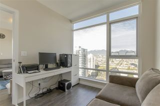 Photo 7: 2103 4485 SKYLINE Drive in Burnaby: Brentwood Park Condo for sale (Burnaby North)  : MLS®# R2336780