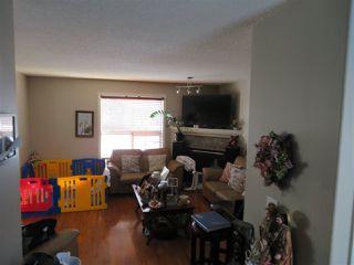 Photo 19: 20523 48 Avenue in Edmonton: Zone 58 House for sale : MLS®# E4142755