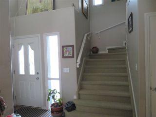Photo 10: 20523 48 Avenue in Edmonton: Zone 58 House for sale : MLS®# E4142755