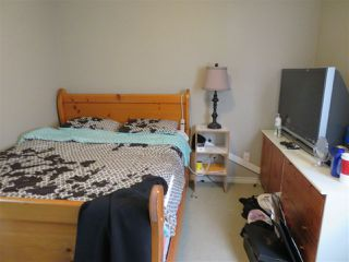 Photo 17: 20523 48 Avenue in Edmonton: Zone 58 House for sale : MLS®# E4142755