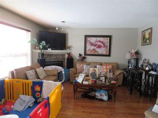Photo 8: 20523 48 Avenue in Edmonton: Zone 58 House for sale : MLS®# E4142755