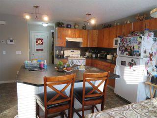 Photo 6: 20523 48 Avenue in Edmonton: Zone 58 House for sale : MLS®# E4142755