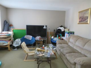 Photo 11: 20523 48 Avenue in Edmonton: Zone 58 House for sale : MLS®# E4142755