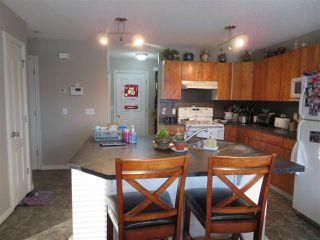 Photo 7: 20523 48 Avenue in Edmonton: Zone 58 House for sale : MLS®# E4142755