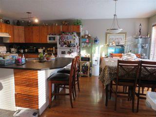 Photo 5: 20523 48 Avenue in Edmonton: Zone 58 House for sale : MLS®# E4142755