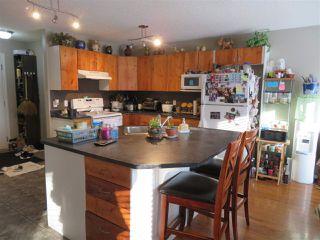 Photo 4: 20523 48 Avenue in Edmonton: Zone 58 House for sale : MLS®# E4142755