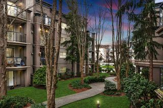 "Photo 15: 210A 2615 JANE Street in Port Coquitlam: Central Pt Coquitlam Condo for sale in ""BURLEIGH GREEN"" : MLS®# R2340367"