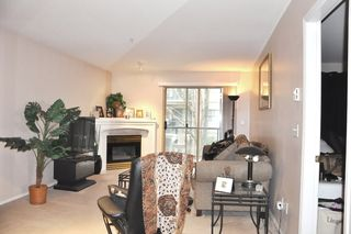 "Photo 7: 210A 2615 JANE Street in Port Coquitlam: Central Pt Coquitlam Condo for sale in ""BURLEIGH GREEN"" : MLS®# R2340367"