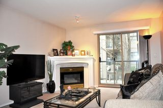 "Photo 9: 210A 2615 JANE Street in Port Coquitlam: Central Pt Coquitlam Condo for sale in ""BURLEIGH GREEN"" : MLS®# R2340367"