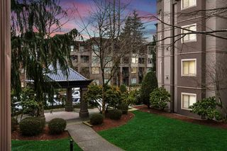 "Photo 14: 210A 2615 JANE Street in Port Coquitlam: Central Pt Coquitlam Condo for sale in ""BURLEIGH GREEN"" : MLS®# R2340367"