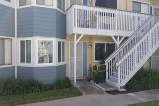 Main Photo: LAKESIDE Condo for sale : 2 bedrooms : 12616 Lakeshore Dr #3