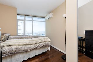 "Photo 11: 3302 898 CARNARVON Street in New Westminster: Downtown NW Condo for sale in ""Azure 1"" : MLS®# R2341728"