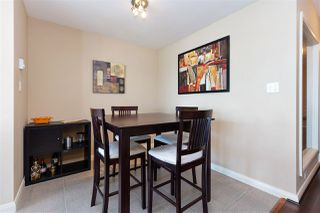 "Photo 4: 3302 898 CARNARVON Street in New Westminster: Downtown NW Condo for sale in ""Azure 1"" : MLS®# R2341728"
