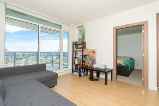 Photo 8: 3910 6538 NELSON Avenue in Burnaby: Metrotown Condo for sale (Burnaby South)  : MLS®# R2342532