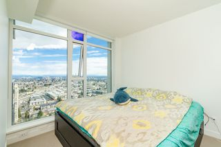 Photo 10: 3910 6538 NELSON Avenue in Burnaby: Metrotown Condo for sale (Burnaby South)  : MLS®# R2342532