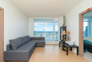 Photo 7: 3910 6538 NELSON Avenue in Burnaby: Metrotown Condo for sale (Burnaby South)  : MLS®# R2342532