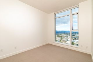 Photo 12: 3910 6538 NELSON Avenue in Burnaby: Metrotown Condo for sale (Burnaby South)  : MLS®# R2342532