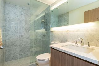 Photo 9: 3910 6538 NELSON Avenue in Burnaby: Metrotown Condo for sale (Burnaby South)  : MLS®# R2342532