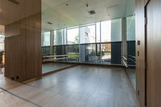 Photo 17: 3910 6538 NELSON Avenue in Burnaby: Metrotown Condo for sale (Burnaby South)  : MLS®# R2342532