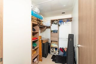 Photo 14: 3910 6538 NELSON Avenue in Burnaby: Metrotown Condo for sale (Burnaby South)  : MLS®# R2342532