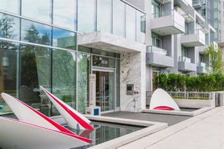 Photo 3: 3910 6538 NELSON Avenue in Burnaby: Metrotown Condo for sale (Burnaby South)  : MLS®# R2342532